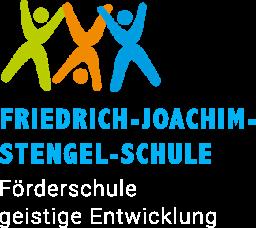 Friedrich-Joachim-Stengel-Schule