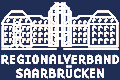 Logo Stadtverband